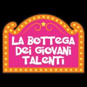 La Bottega dei Giovani Talenti